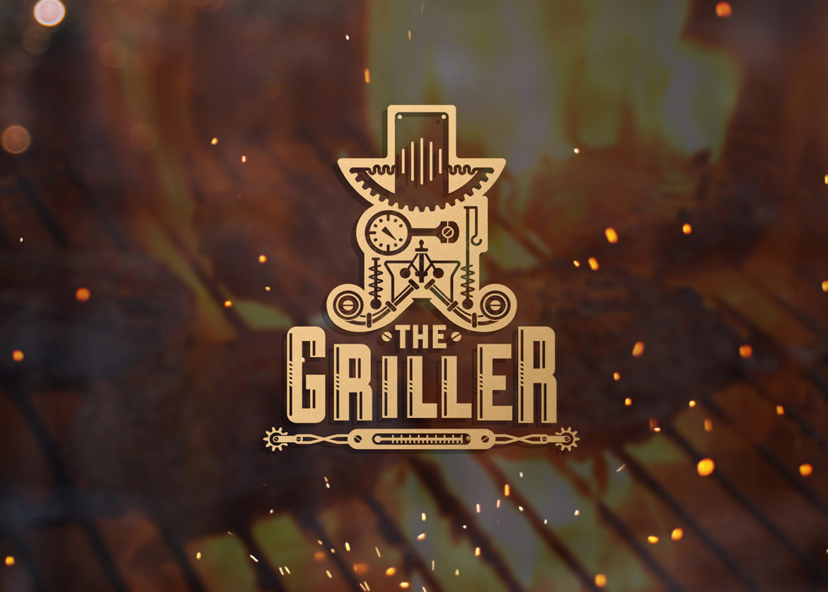 the griller 6 1170x837 - The Griller